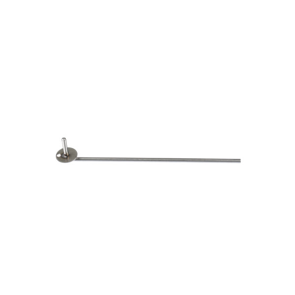 Frymaster 8231920 Sms Low Water Sensor W/A Main Image 1