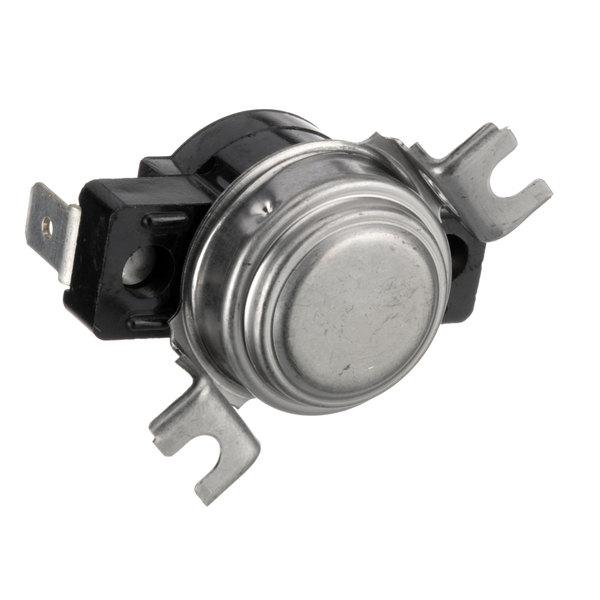 True Refrigeration 831021 Heater Safety Switch