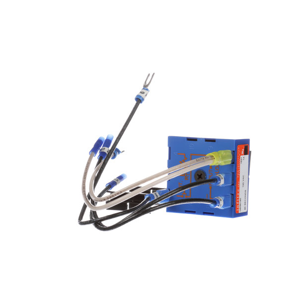 Champion 901042 Timer Replacement Kit