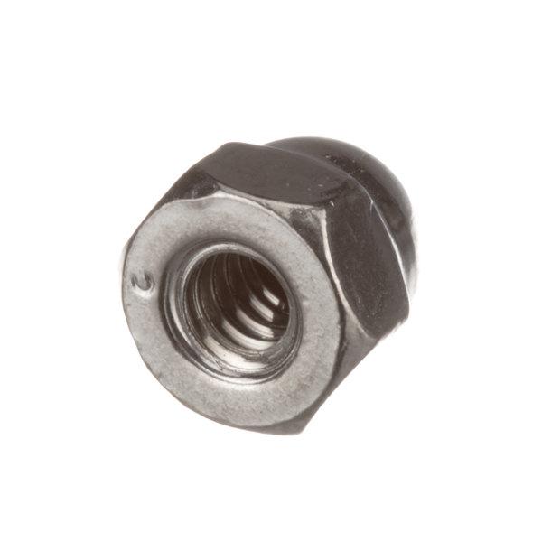 Southbend 9031-3 Acorn Nut