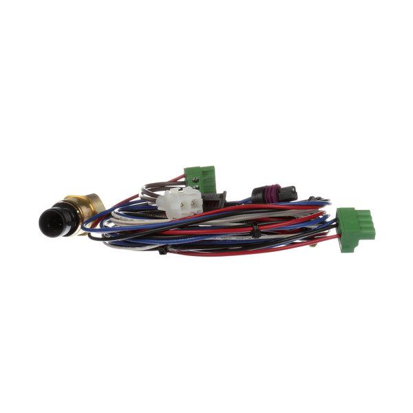 Copeland 929-0114-00 Suction Transducer