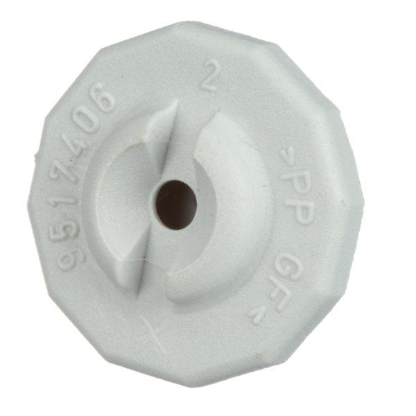 Meiko 9517406 Nozzle