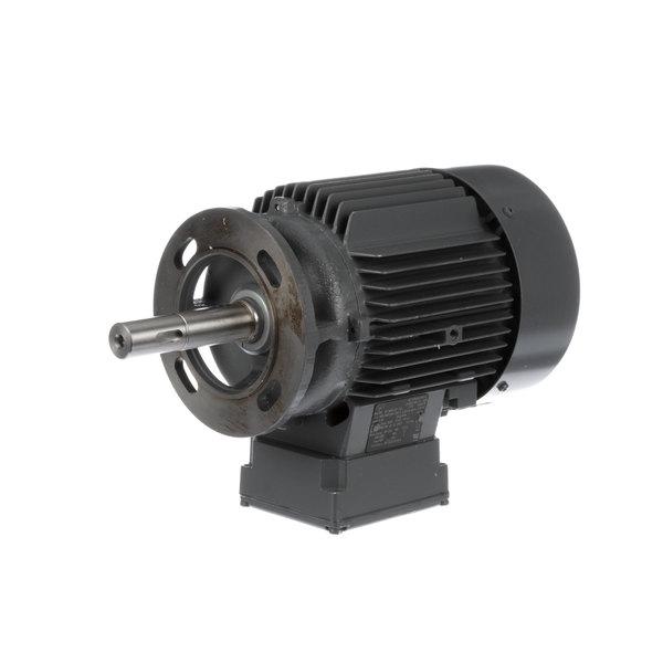Meiko 9735738 Pump Motor