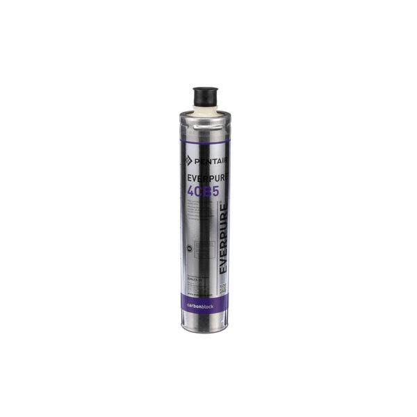Everpure 961711 4cb5 Filter Cartridge (Each)