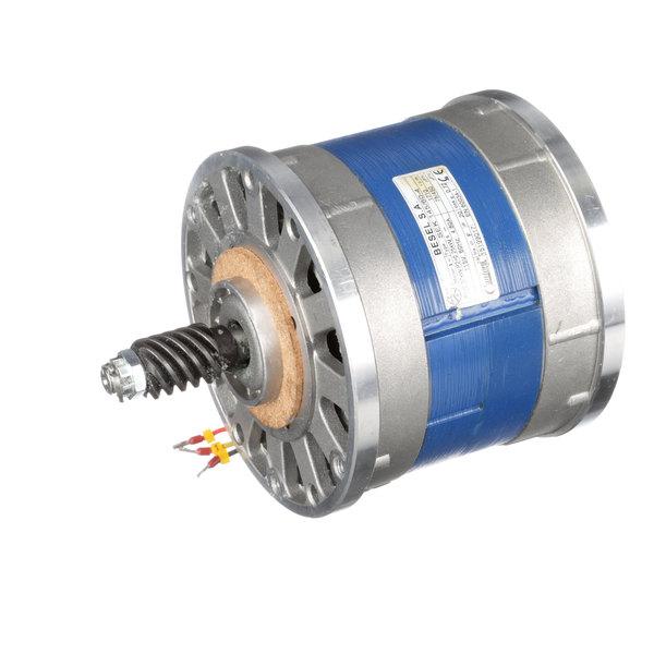 Globe A260 Knife Motor Main Image 1
