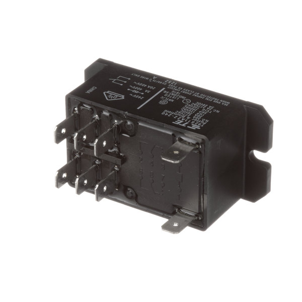 Merrychef 27240SP Power Relay Ffhs
