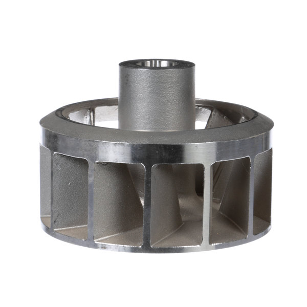 Power Soak 27593 Impeller