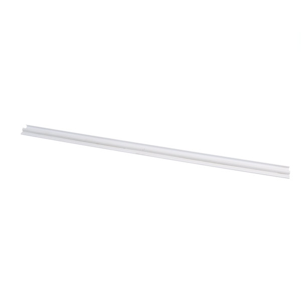 Master-Bilt 29-01316 Price Tag Molding, White (El