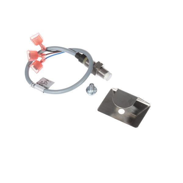 Blodgett 54273 Upgrade Door Switch Main Image 1
