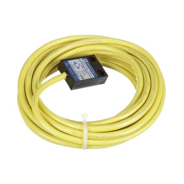 Somat 00-975746 Magnet Switch