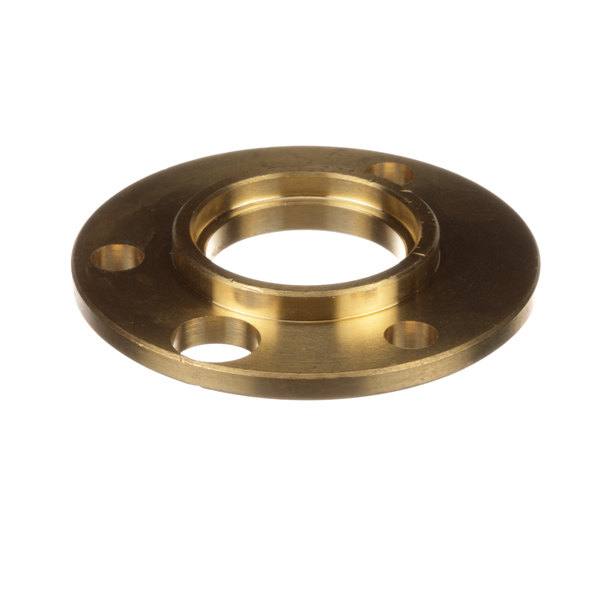 Cleveland 58003840 Flange;Ccg16/Cce16 To /4
