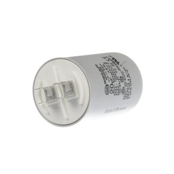 Blodgett 58777 Capacitor