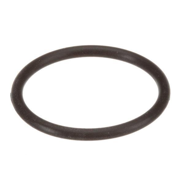 SaniServ 58947 Carbuerator O-Ring Main Image 1