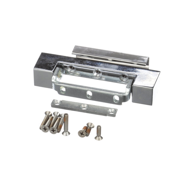 Duke 600413 KIT, SVC HINGE DOOR TSC & TSCM OVEN Main Image 1