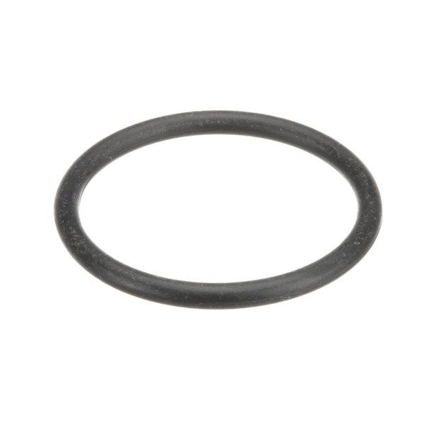 Jet Tech 60063 O-Ring