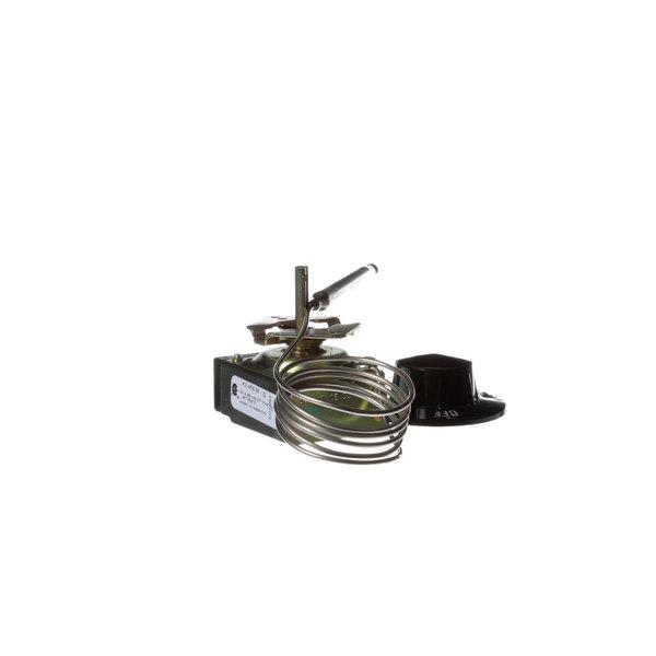 Pitco 60142801 Thermostat Elec