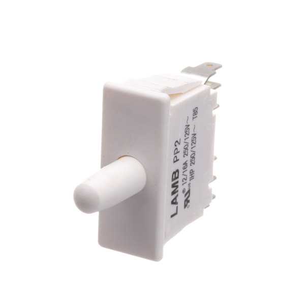 Middleby Marshall 63910 Switch