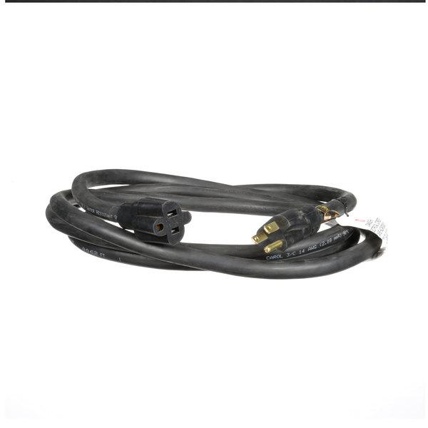 Wilder 6FME427P Power Cord