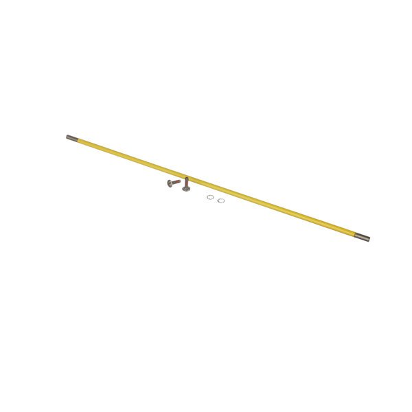 Antunes 7000774 Support Rod Kit
