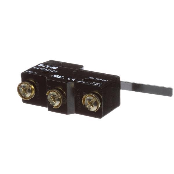 SaniServ 70008 Torque Switch