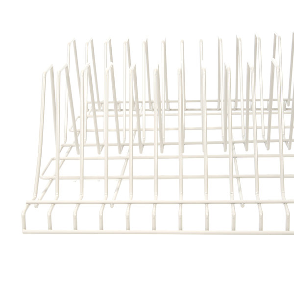 """Metro XTR2436XE Metromax iQ Drying Rack for Cutting Boards, Pans, and Trays 24"""" x 36"""" x 6"""" Main Image 1"""