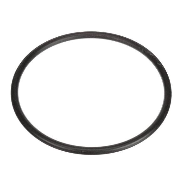Blakeslee 75004 O-Ring Main Image 1