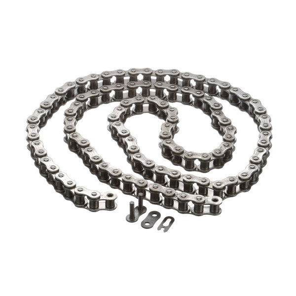 Blakeslee 76265 No.40 Roller Chain-50 1/2in Lg Main Image 1