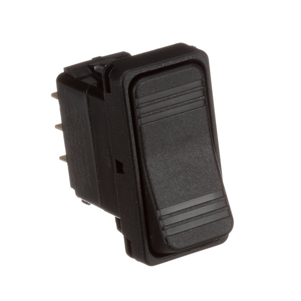Frymaster 8073579 Switch, 6 Prong Carling