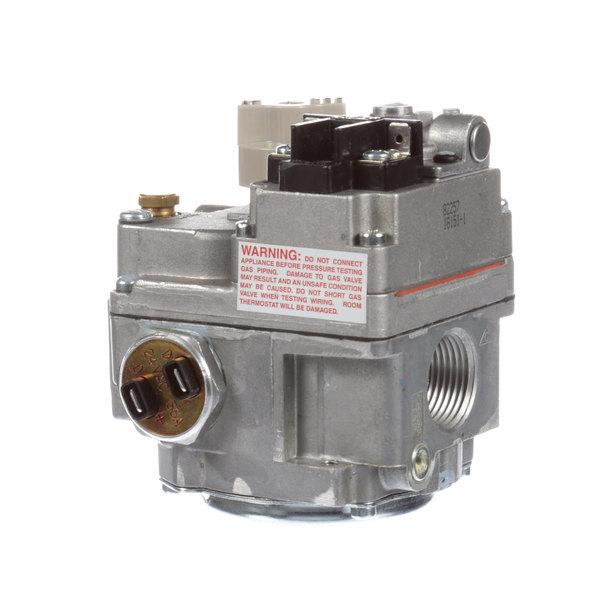 Cleveland SKE02053 Service Gas Valve; Kgl/T