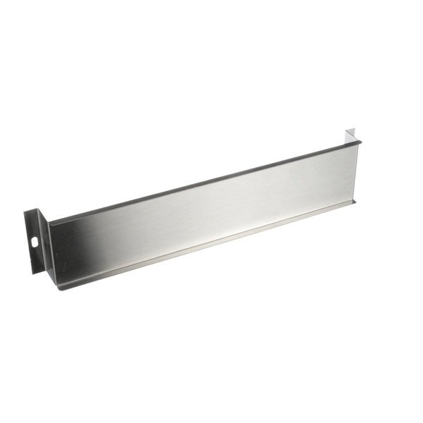 Cleveland WR50243 Cover; Vent; Top