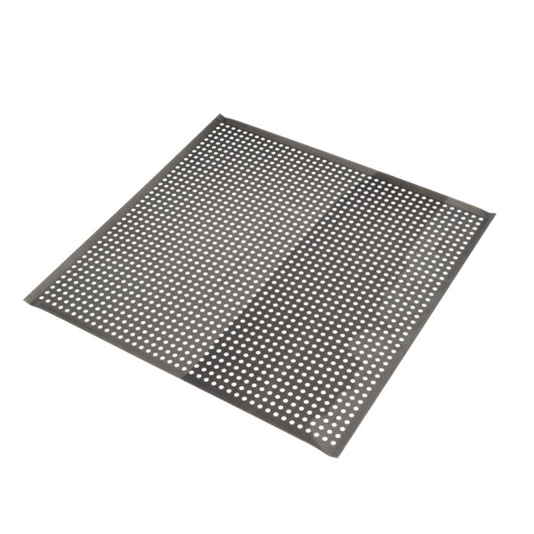 Garland / US Range 154087 Perforated Screen, 30in (Hds)