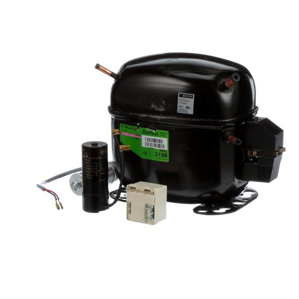 Kelvinator 16-0404-00 Compressor