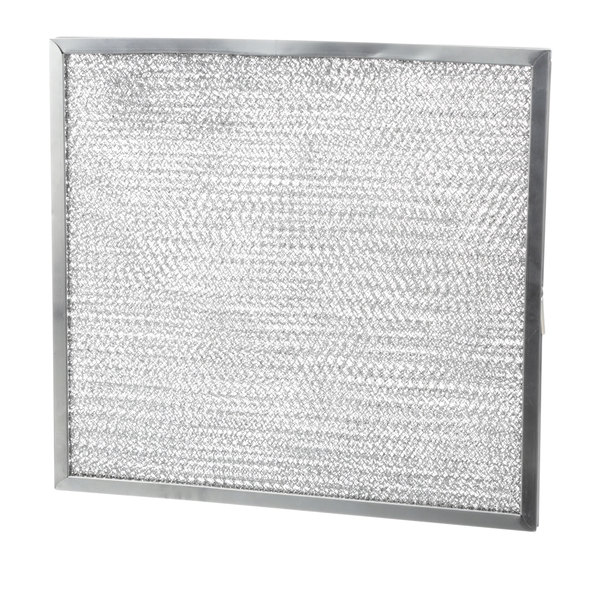 Federal Industries 16-13647 Air Filter