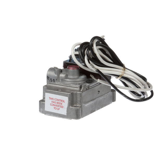 Henny Penny 16386 Actuator