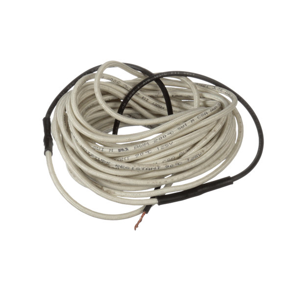 Master-Bilt 17-09295 Heater Wire, Black Leads 253