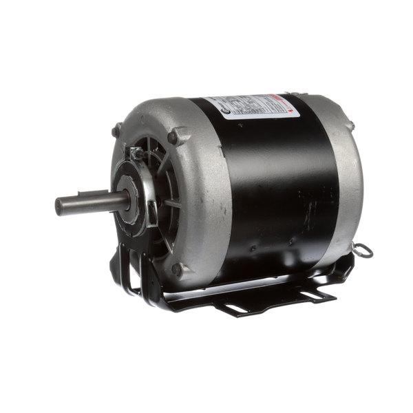 Garland / US Range 1773802 Motor 208/230v 2 Sp.