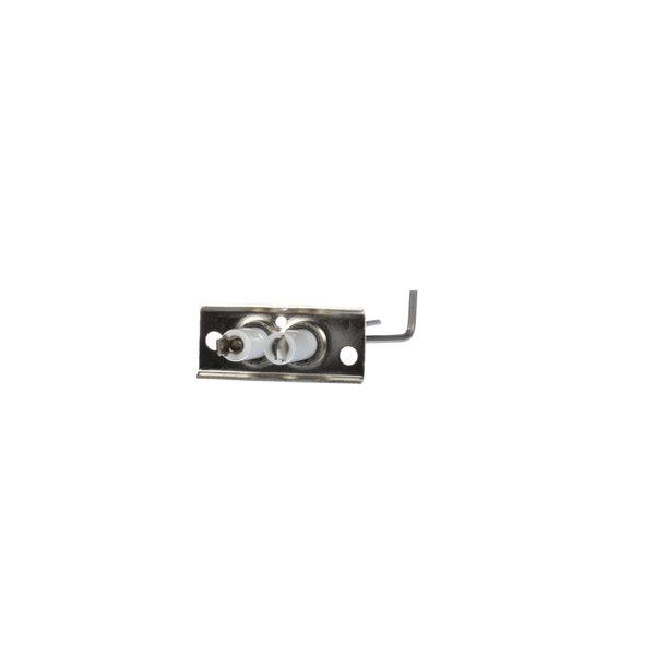 Vulcan 00-424194-00001 Ign/Flame Detector Main Image 1