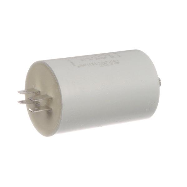 Bizerba 000000071092210000 Capacitor Main Image 1