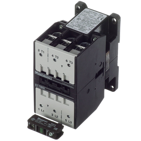 Rational 40.03.683S Contactor