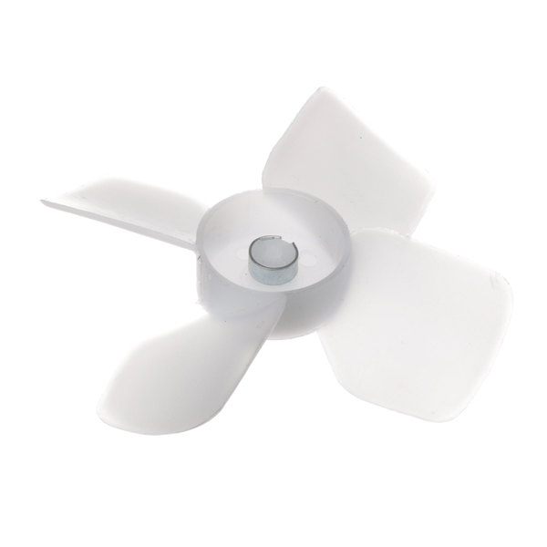 Beverage-Air 405-043A Blade/Fan
