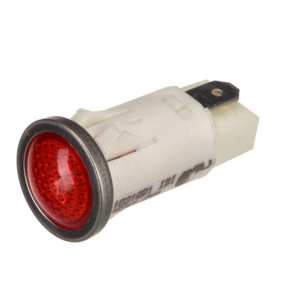 Legion 407451 Pilot Lamp Red