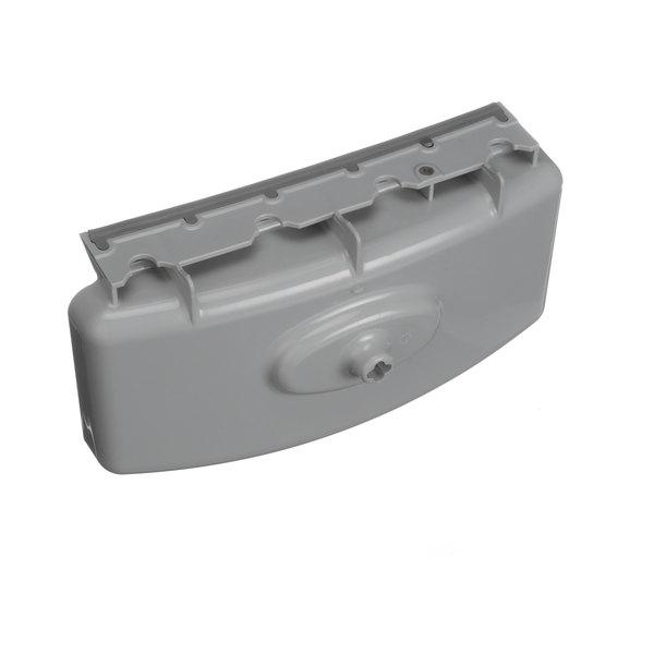 Zumex S3300680:01 Speed Pro Juice Tr