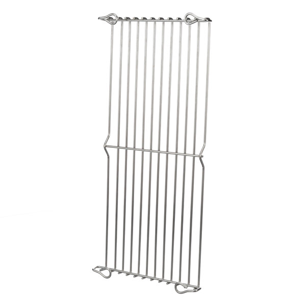 Cleveland S41423 Rack Assembly;3 Pan Comp T Ser