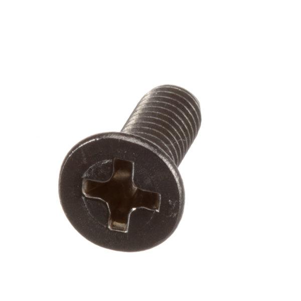 Alto-Shaam SC-23141 Screw