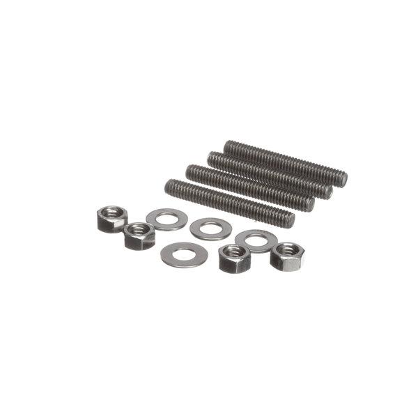 Cleveland T40266 Pkg Items Ket/Tket/Set
