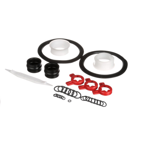 Taylor X32696 Tune Up Kit