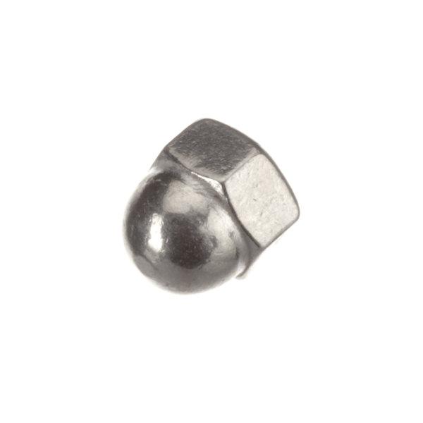 Groen Z005470 Hex Cap Nut Main Image 1