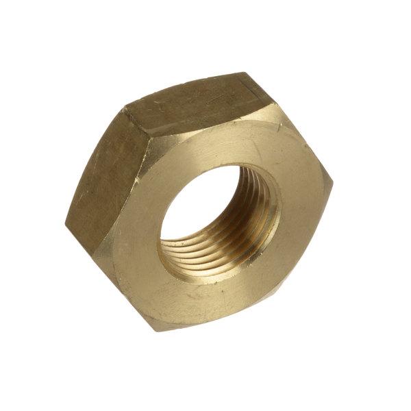 Groen Z081707 Nut Hex Jam Main Image 1