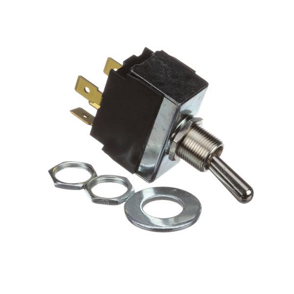 Globe 140020 Toggle Switch Main Image 1