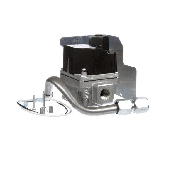 Henny Penny 140043 Gas Valve Cnvrsn Kit Main Image 1